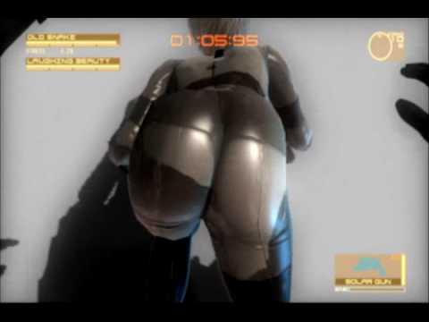 youtube sex porn octopus
