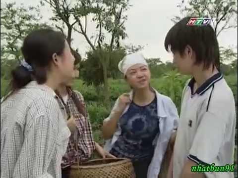 Phim Việt Nam: Hoa xuyến chi - Tập 1