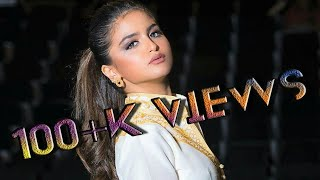 Video Hala al turk-Princess of Arab | Happy birthday to you mom | New Ad video| (Meher Promotion)حلا الترك download in MP3, 3GP, MP4, WEBM, AVI, FLV January 2017