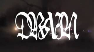 Bladee + Ecco2K - Plastic Surgery ((Audio)) (Prod. PJ Beats+Jakeblaze)