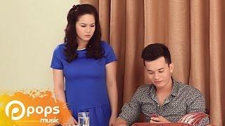 Phim Ca Nhạc Tình Lỡ Muộn Màng - Lưu Thái Vũ, Nhật Kim Anh, Hứa Minh Đạt