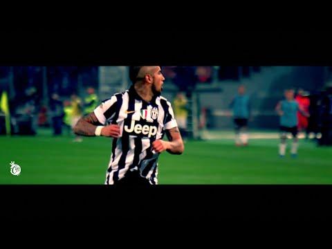 i 20 migliori gol della juventus nella stagione 2014-15