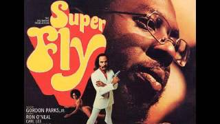Video Curtis Mayfield  ~  Pusherman (1972) MP3, 3GP, MP4, WEBM, AVI, FLV September 2019
