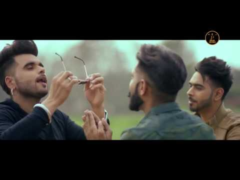 Video Bhagawali yaan    shobi sarwan    most lovely voice download in MP3, 3GP, MP4, WEBM, AVI, FLV January 2017