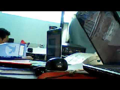 Sửa chữa màn hình lcd, 0949513333, acer x193hql 18.5 inch
