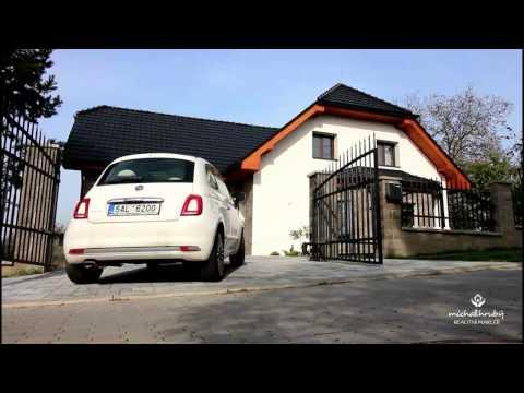Prodej rodinného domu 302 m2 Nad Dvorem, Ostrava Heřmanice
