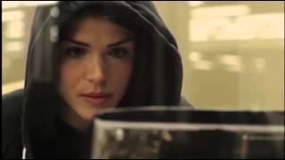 Nonton Fugitive At 17 Trailer 2012 Film Subtitle Indonesia Streaming Movie Download