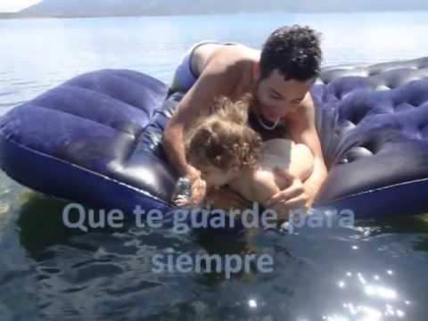 Video Cancion de una hija a su padre download in MP3, 3GP, MP4, WEBM, AVI, FLV January 2017
