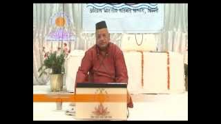 ANAND YOG-A Divine Science Himachal 2012 Episode -84