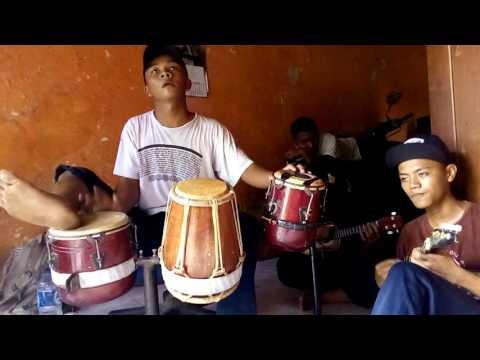 Video Cerita Anak Jalanan - cover Kentrung dan Kendang @Durextion download in MP3, 3GP, MP4, WEBM, AVI, FLV February 2017