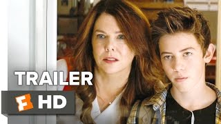 Nonton Middle School  The Worst Years Of My Life Official Trailer  1  2016    Lauren Graham Movie Hd Film Subtitle Indonesia Streaming Movie Download