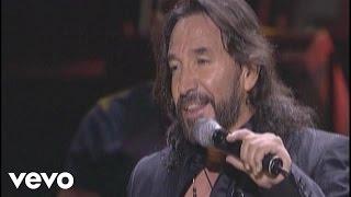 Marco Antonio Solis music video Ojalá