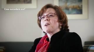 """Carla Vassallo: """"El Opus Dei es cada uno de sus fieles"""""""