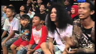 Download Lagu Candidath - Mawar Merah (Slank) cover Mp3