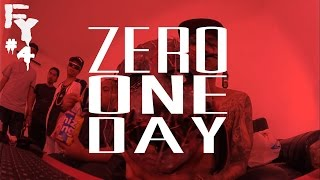 Zero One DAY - Forever Young Eps 4 ##