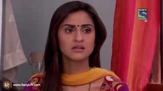 Ekk Nayi Pehchaan - Episode 126 - 2nd July 2014