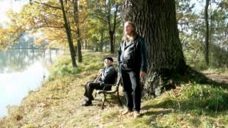Video Prasklej Jogurt STARÝ TĚLO 2012
