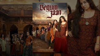 Nonton Begum Jaan Film Subtitle Indonesia Streaming Movie Download