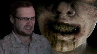Прохождение P.T. Silent Hills. Всем приятного просмотра! Дешевые игры Куплинов покупает тут http://bit.ly/SteamBuy...