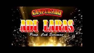 Kelangan - voc. lio - campusari adi laras -by  psp productions
