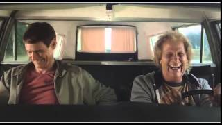 Nonton Dumb And Dumber To Best Scene Film Subtitle Indonesia Streaming Movie Download