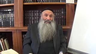N°66 La Hiloula de Rabbi Meir Baal Haness , sa grandeur dans la Thora , La Hassidout , les miracles