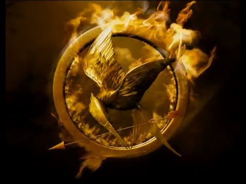 dance remix music - The Hunger Games - The Hunger Raves (Dance mix) A dance track inspired by and as tribute to the movie