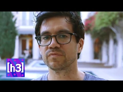 Tai Lopez (The guy with the Lamborghini) finally gets his bullshit ...