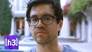 Video THE TAI LOPEZ CONSPIRACY MP3, 3GP, MP4, WEBM, AVI, FLV Januari 2018