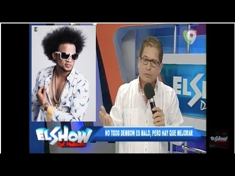 Download El Alfa Ft. Arcangel & Mark B - Los Cajeros: Respuesta de Ivan Ruiz para El Alfa