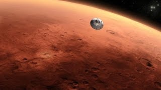 Video ★ How to Get to Mars. Very Cool! HD MP3, 3GP, MP4, WEBM, AVI, FLV Agustus 2018
