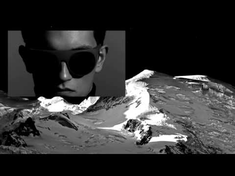 Video | MYKITA &#038; Moncler LINO Sunglasses