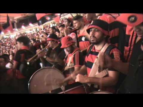 Nação 12 - Flamengo 0 x 1 Vasco (Resumo) - Nação 12 - Flamengo