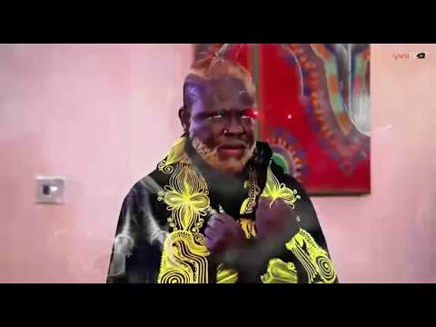 Lucifer Yoruba Movie 2019 Now Showing On ApataTV+