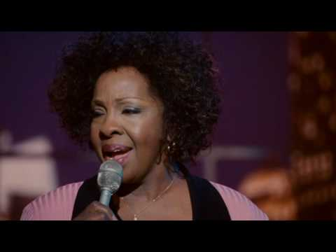 "Tyler Perry's I Can Do Bad All By Myself - 6. ""I Have The Need To Be"""