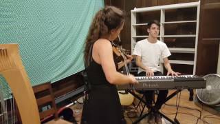 Download Lagu Portland, Maine Advanced Contra Dance 7/21/17 Joy Compass with Dugan Murphy Mp3