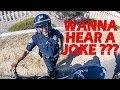 Download Lagu COPS vs BIKERS | POLICE vs MOTO | COOL & ANGRY COPS |  [Episode 69] Mp3 Free