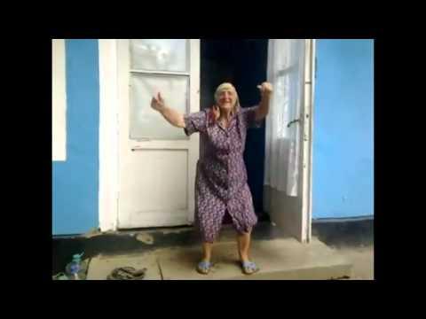 Edi ciobanu - baba dansatoare (видео)