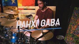 Download Lagu HAHXI GABA Mp3