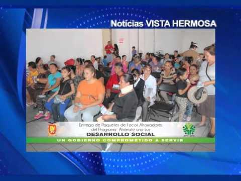 VIDEA Noticias 05 Abril 2016