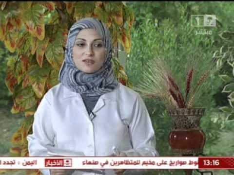 الشيف محمد الشعراوي مندي الدجاج 1