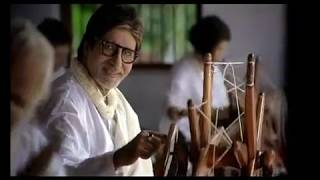 Porbandar - Khushboo Gujarat Ki full download video download mp3 download music download