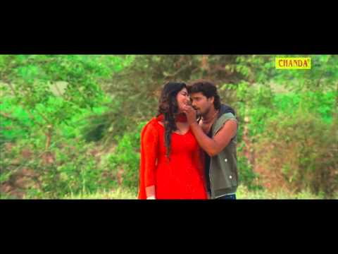 Video niman ba nasib 55 bhojpuri movie song download in MP3, 3GP, MP4, WEBM, AVI, FLV January 2017
