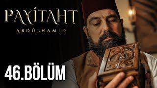 Nonton Payitaht Abd  Lhamid 46  B  L  M  Hd  Film Subtitle Indonesia Streaming Movie Download