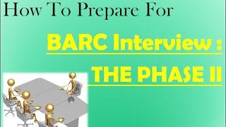 BARC Vacancy 2019 – Plant Operator, Laboratory Assistant Other Posts | Last date: 07/08/2019