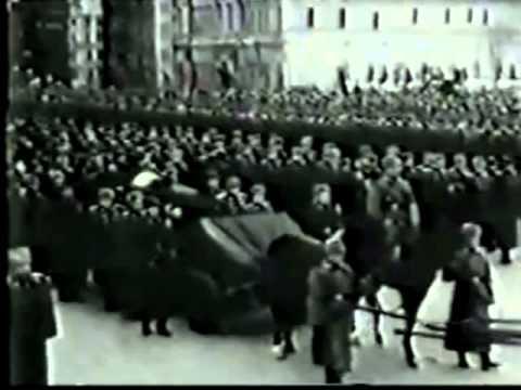 Сталин исповедывался и причастился перед смертью