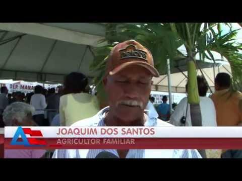 Governo entrega obras de abastecimento de água em Jacobina e Quixabeira