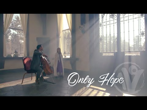 """""""Only Hope"""" cover by One Voice Children's Choir 