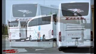 2014 malatya otobüs firmaları yepyeni yüzü ile karşınızda iyi seyirler