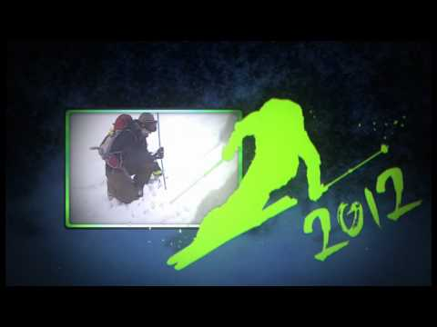 HUDY Snow Tour 2012
